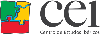 Centro de Estudos Ibéricos