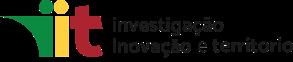 IIT - Investigação Inovação e Território