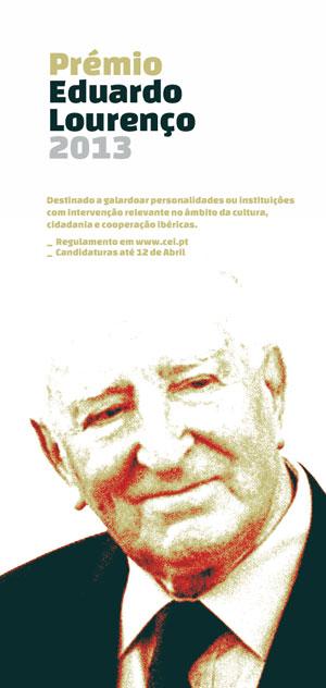 José María Martín Patino