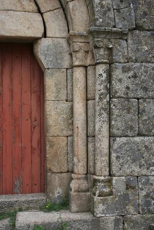 Côvado de Moreira de Rei