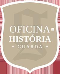 Oficina de História da Guarda